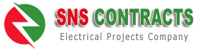 SNS Contractors Pvt. Ltd.